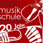 20-Logo-Musikschule