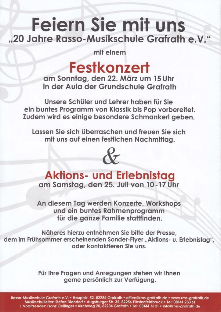 Festkonzert-Flyer-(B)